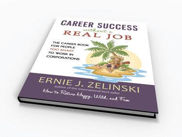 Career Success Image #2