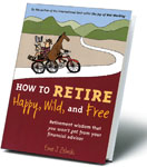 Retirement-Quotes-Book-Image-1