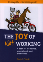 The Joy of Not Working - Free E-book